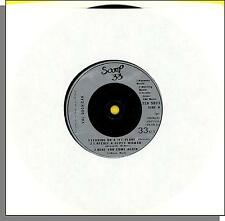 """Val Doonican - 6 Song 7"""" Single! Leaving on a Jet Plane + Little Green Apples"""