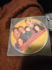 Roseanne - The Second Season DISC THREE ONLY