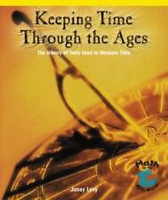 Keeping Time Through the Ages: The History of Tools Used to Measure Time (Powerm
