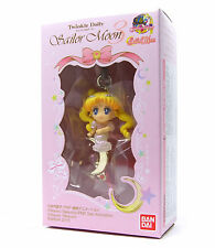 SAILOR MOON TWINKLE DOLLY SERIES 3 - PRINCESS SERENITY Keychain Phone Charm