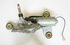 Ford Puma rear window wiper motor V97FB-17W400-AA