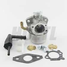 Carburetor For Briggs & Stratton 798653 795069 698860 698859 694508 790180 Carb