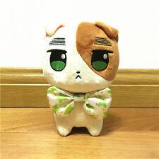 Cute APH Axis Powers Hetalia UK England Arthur Kirkland Cat Soft Plush Doll Toy