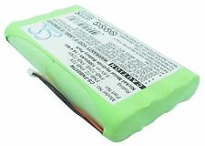 UK Battery for YAESU FT-817 FNB-72 FNB-72x 9.6V RoHS