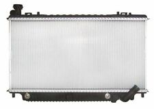 Holden Commodore VE Series 1 6.0ltr V8 Auto/Man Radiator 8/2006-9/2010 L98 NEW
