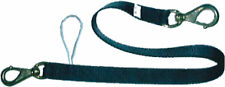 Torch Loop Lanyard With Size 1 & 2 Snap Hooks