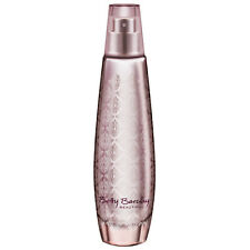 Betty Barclay Beautiful EDT 20ml - new / 100% original