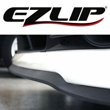 4x EZ LIP BODY KIT SPOILER REAR SKIRTS AERO WING VALANCE PROTECTOR for PORSCHE