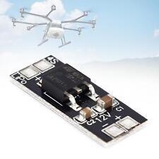 Linear Voltage Regulator Modules BEC 4S Lipo 12V For Mini QAV250 270 280 FPV J