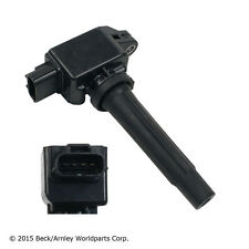 Beck/Arnley 178-8527 Ignition Coil