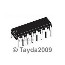 XR-2206 XR2206CP XR2206 Monolithic Function Generator IC - FREE SHIPPING