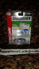 CAR and DRIVER: APPROVED SELECTION 1965 FORD GTO MIP! FREE SHIPPING!