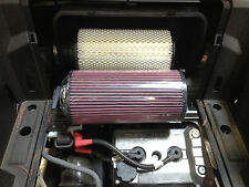 New Polaris RZR XP1000, XP4 1000, UTV K&N Style Air Filter