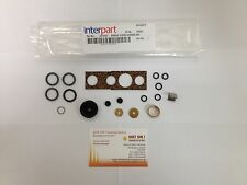 Main Medway Super 22/18137 Service Kit (Genuine Main/interpart Product)