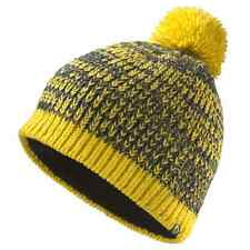 MARMOT Brandon Pom Hat One Size