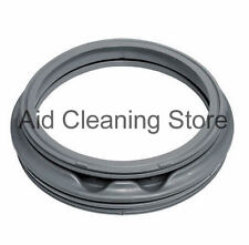 WASHING MACHINE DOOR SEAL RUBBER GASKET WM74135W, WMB71231S WM7355S 81580