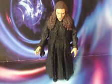 """DOCTOR DR WHO 5"""" SCALE FIGURE - LILITH CARRIONITE WITCH - 10TH DR - MORE INSTORE"""