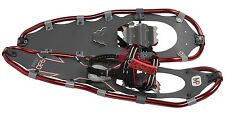 "NEW YUKON CHARLIES MP 930 9x30"" SNOWSHOES -Best Binding Technology -FREE GAITERS"