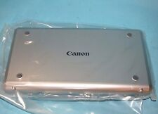 Canon BASE ASSEMBLY QL2-1473-000 for Pixma iP100