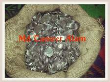 50 Paise { 100 Coins Lots } Mint = Kolkata  Year = 2013