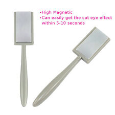 Elite99 Magnet Stick For Cat Eye Gel Polish Nail Art Manicure Tool 3D Effect New