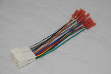 saturn sl radio wiring harness image saturn sl2 dash parts on 1998 saturn sl2 radio wiring harness