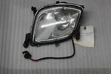FRONT LAMP PORSCHE CAYENNE RIGHT 03 04 05 06