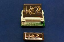 KILLER INSTINCT 2 FLASH CARD KIT   NO IDE CABLE NEEDED!!!!!