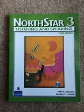 Northstar by Jennifer P. L. Schmidt, Robin Mills and Helen Solorzano (2008,...