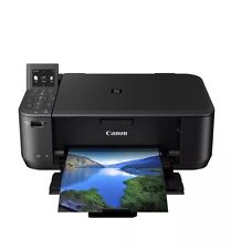 Canon PIXMA MG4250 Printer, New, All In One, Wi Fi, Mobile Printing, PRICE REDUC