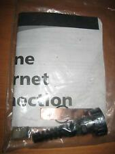 Garmin NEW IN BAG  Marine Ethernet Connector Connection 010-10603-00