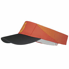 Visiera Scott VISOR TRAIL RUN SOFT Red/Black/VISOR TRAIL RUN SOFT RED/BLACK