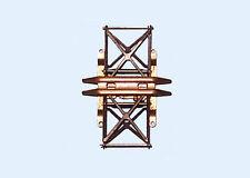 Lionel 2332P-1 Original Pantograph - LN