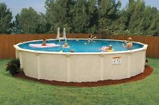 Premier cycle Doughboy 18ft Piscine Kit