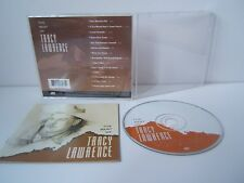 The Best of Tracy Lawrence CD Play Tested