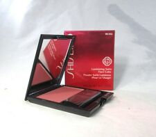 Shiseido Luminizing Satin Face Color ~ RS302 ~ 0.22 oz ~ BNIB