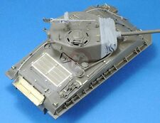 "Legend 1/35 M4A3E8 Sherman ""Easy Eight"" Detail Set (Tamiya 35346) [w/PE] LF1322"