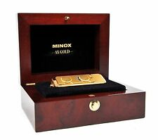 Minox ax oro 1.3.5 15mm (made in Germany)