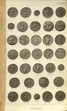 "DVD Collection Pack ""ALL INDIA"" (371 Pdf Books) Ancient Indian Coins Catalogues"