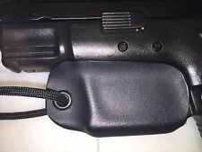 Kydex Trigger Guard for Springfield XD Sub Compact 9/40
