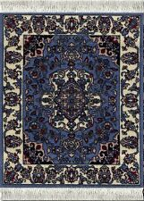 Lextra MouseRug Mouse Pad Jaipur Contemporary - New - by Fiberlok