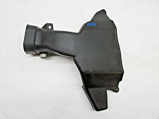 06 Toyota Sienna XLE Limited Air Cleaner Intake Tube 17751-AA020 OEM 04 05 07