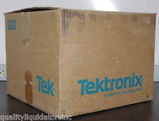 Tektronix Oscilloscope Camera C-53P ++ New ++