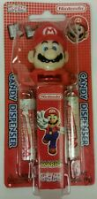 Klik dispenser (no feet) Nintendo Mario Bros Mario MOC