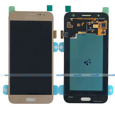 Samsung Galaxy J5 SM-J500FN Touch Screen Digitizer + LCD Display Assembly Gold