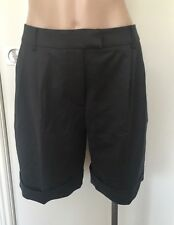 NEW WITH TAGS PORTMANS SHORTS WORK DRESSY SIZE 10