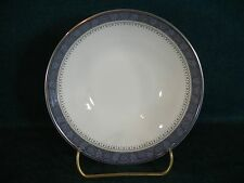 Royal Doulton Sherbrooke H5009 Fruit / Dessert Bowl(s)