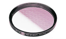 Hoya 52mm Star Six Special Effect Glass Filter (S-52STAR6-GB)