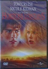 DVD HORIZONS LOINTAINS - Tom CRUISE / Nicole KIDMAN / Ron HOWARD - NEUF