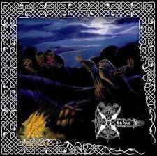 MENHIR - Die Ewigen Steine  CD NEU!